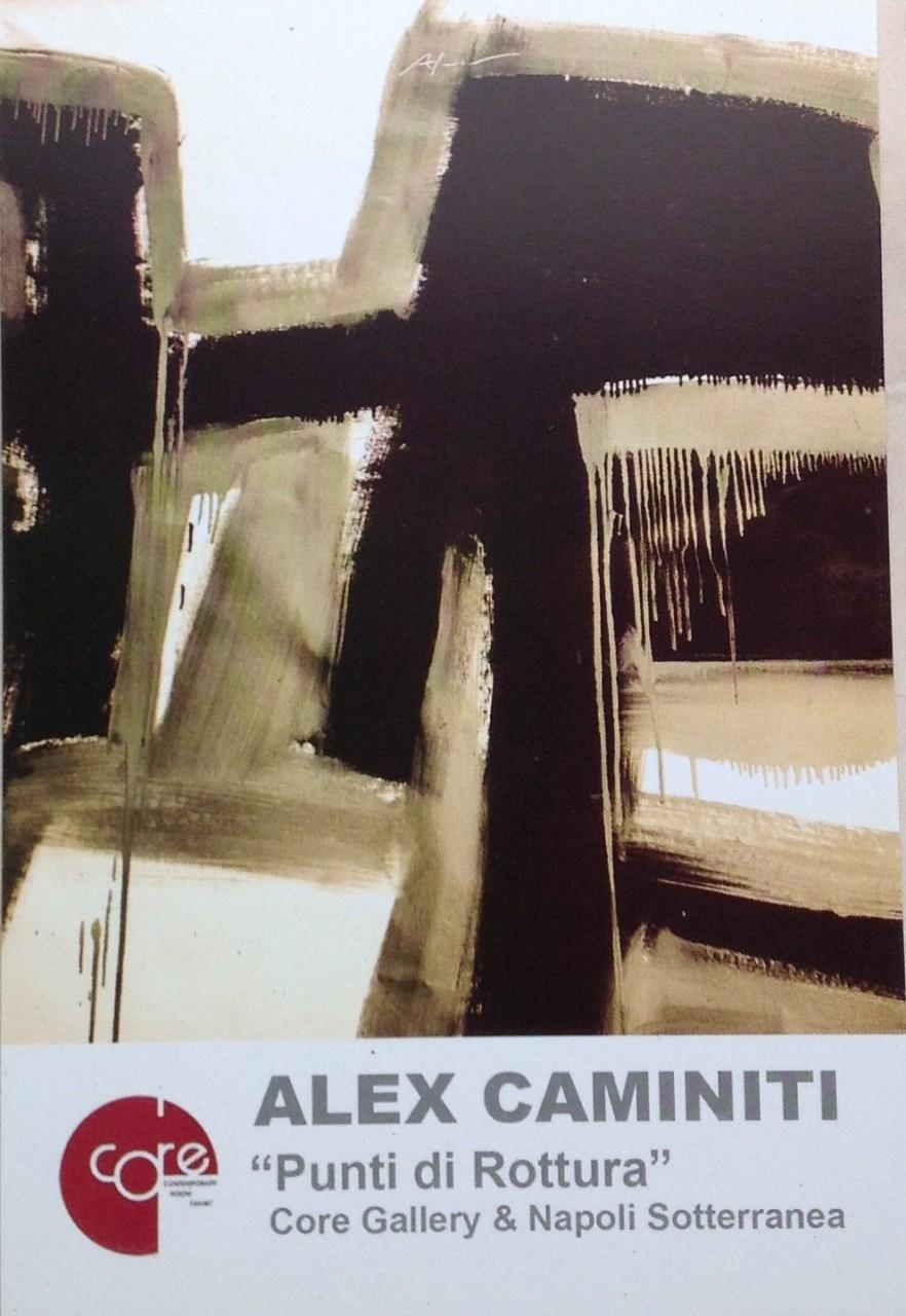 Alessandro Caminiti