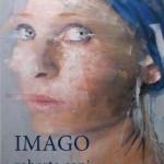 cover imago jpg